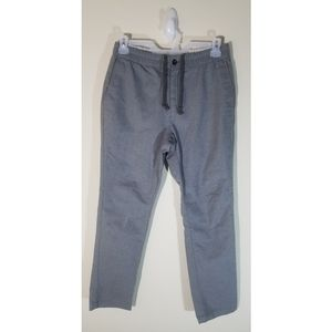Gap Jogger Dress Pants